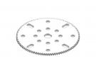 תמונה של מוצר גלגל שיניים 95/38DPI