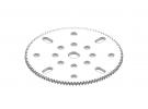 תמונה של מוצר גלגל שיניים 98/38DPI