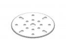 תמונה של מוצר גלגל שיניים 99/38DPI