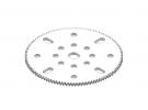 תמונה של מוצר גלגל שיניים 100/38DPI