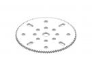 תמונה של מוצר גלגל שיניים 101/38DPI