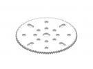תמונה של מוצר גלגל שיניים 102/38DPI