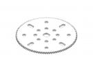 תמונה של מוצר גלגל שיניים 103/38DPI