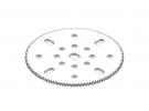 תמונה של מוצר גלגל שיניים 104/38DPI