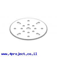 גלגל שיניים 104/38DPI