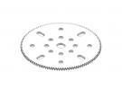 תמונה של מוצר גלגל שיניים 105/38DPI