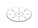 תמונה של מוצר גלגל שיניים 106/38DPI
