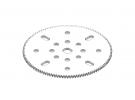 תמונה של מוצר גלגל שיניים 107/38DPI