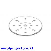 גלגל שיניים 108/38DPI