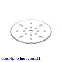 גלגל שיניים 112/38DPI