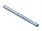 """תמונה של מוצר מוט פלדה בקוטר 4 מ""""מ - אורך 60 מ""""מ"""