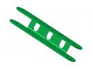 """תמונה של מוצר ציר """"U"""" דו-צדדי 5 חורים"""