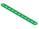 תמונה של מוצר פס מחורר עם חורים ארוכים - 11 חורים