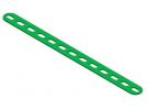 תמונה של מוצר פס מחורר עם חורים ארוכים - 13 חורים