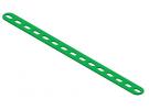 תמונה של מוצר פס מחורר עם חורים ארוכים - 15 חורים