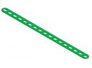 תמונה של מוצר פס מחורר עם חורים ארוכים - 17 חורים