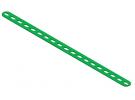 תמונה של מוצר פס מחורר עם חורים ארוכים - 19 חורים
