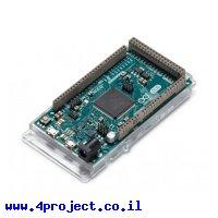 כרטיס פיתוח Arduino Due
