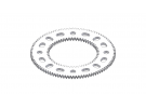 תמונה של מוצר גלגל שיניים טבעתי 95/57 38DPI