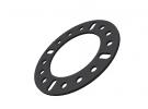 תמונה של מוצר טבעת הידוק לגלגל שיניים טבעתי