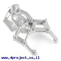 צבת רובוטית MK II