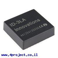 קורא RFID ID-3LA למערכת 125KHz