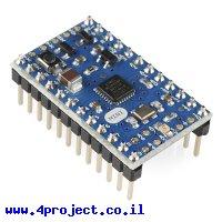 כרטיס פיתוח Arduino Mini 05