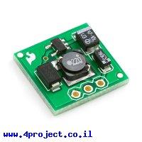 מודול ממיר מתח NCP1400-5V