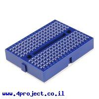 מטריצה מיני - 170 נקודות - כחולה