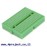 מטריצה מיני - 170 נקודות - ירוקה