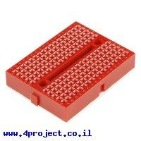 מטריצה מיני - 170 נקודות - אדומה