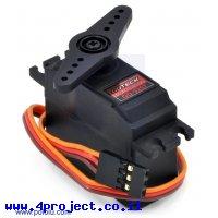 מנוע סרוו (מיני) - GD-9257