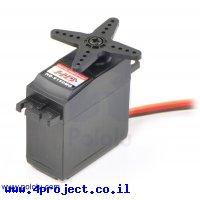 מנוע סרוו (סטנדרטי) - HD-9150MG
