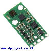 IMU בעל 10 דרגות חופש - AltIMU-10 v3