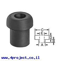 טבעת גומי - 9305K32