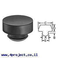 טבעת גומי - 9309K19