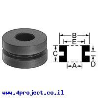 טבעת גומי - 9600K53