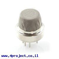 חישן גז טבעי דחוס MQ-4