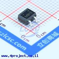 (MDD) Jiangsu Yutai Elec MB1S