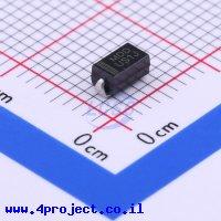 MDD(Microdiode Electronics) US1J