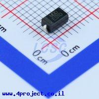 MDD(Microdiode Electronics) ES1D
