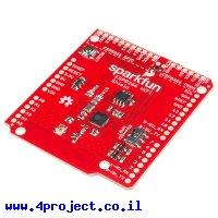 מגן Arduino ESP8266 WiFi