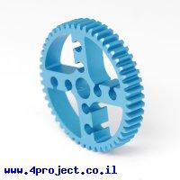 גלגל שיניים של Makeblock - אלומיניום 48T