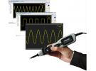 תמונה של מוצר סקופ USB בצורת עט Hantek PSO2020 - 1Ch/20MHz/96MSa/1M