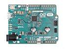תמונה של מוצר כרטיס פיתוח Arduino M0