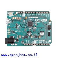 כרטיס פיתוח Arduino M0