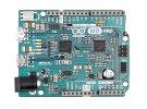 תמונה של מוצר כרטיס פיתוח Arduino M0 Pro