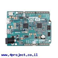 כרטיס פיתוח Arduino M0 Pro