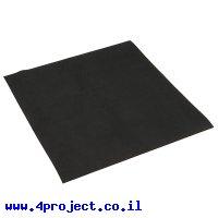 """בד מוליך 33x30 ס""""מ - EeonTex"""