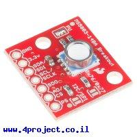 חיישן לחץ MS5803-14BA